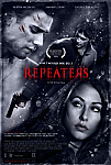 Repeaters iPad Movie Download
