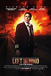 Left Behind iPad Movie Download