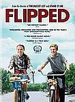 Flipped iPad Movie Download