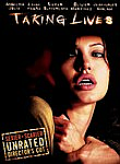 Taking Lives iPad Movie Download