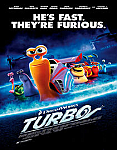 Turbo iPad Movie Download