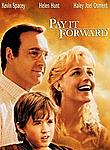 Pay It Forward iPad Movie Download