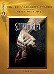 Schindlers List iPad Movie Download