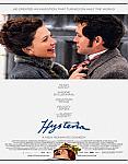 Hysteria iPad Movie Download