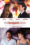 The Longest Week iPad Movie Download