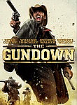 Gundown iPad Movie Download