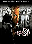 Hand that Rocks the Cradle iPad Movie Download