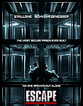 Escape Plan iPad Movie Download