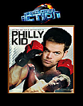 Philly Kid iPad Movie Download