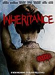 Inheritance iPad Movie Download