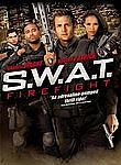 S W A T Fire Fight iPad Movie Download