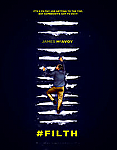Filth iPad Movie Download