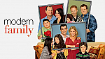 Modern Family iPad Movie Download