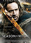 Season of the Witch iPad Movie Download