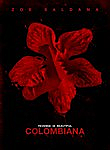 Colombiana iPad Movie Download