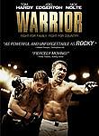 Warrior iPad Movie Download