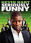 Kevin Hart Seriously Funny iPad Movie Download