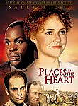 Places in the Heart iPad Movie Download