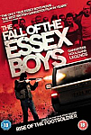 Fall of the Essex Boys iPad Movie Download