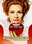 Mirror Mirror iPad Movie Download