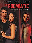 Roommate, The iPad Movie Download