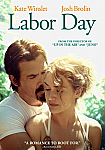 Labor Day iPad Movie Download