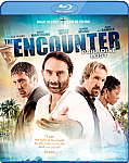 Encounter: Paradise Lost iPad Movie Download