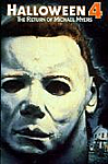 Halloween 4 iPad Movie Download