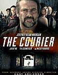 Courier iPad Movie Download
