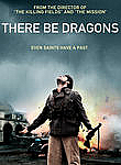 There Be Dragons iPad Movie Download