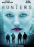 Hunters, The iPad Movie Download