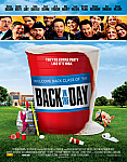 Back in the Day iPad Movie Download