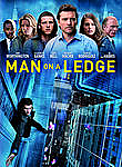 Man on a Ledge iPad Movie Download