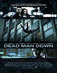 Dead Man Down iPad Movie Download