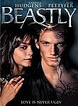 Beastly iPad Movie Download