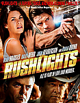 Rushlights iPad Movie Download