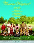 Moonrise Kingdom iPad Movie Download