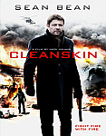 Cleanskin iPad Movie Download