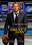 Draft Day iPad Movie Download