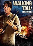 Walking Tall Lone Justice iPad Movie Download