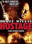Hostage iPad Movie Download