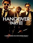 Hangover Part III iPad Movie Download