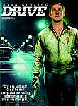Drive iPad Movie Download
