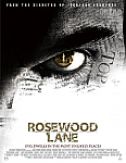 Rosewood Lane iPad Movie Download