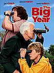 Big Year, The iPad Movie Download
