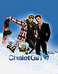 Chalet Girl iPad Movie Download