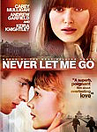 Never Let Me Go iPad Movie Download