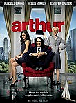 Arthur iPad Movie Download