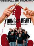 Young at Heart iPad Movie Download